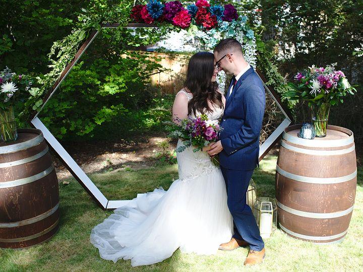 Tmx Img 20200829152806 0007 51 1044049 159940354913531 Gold Bar, WA wedding photography
