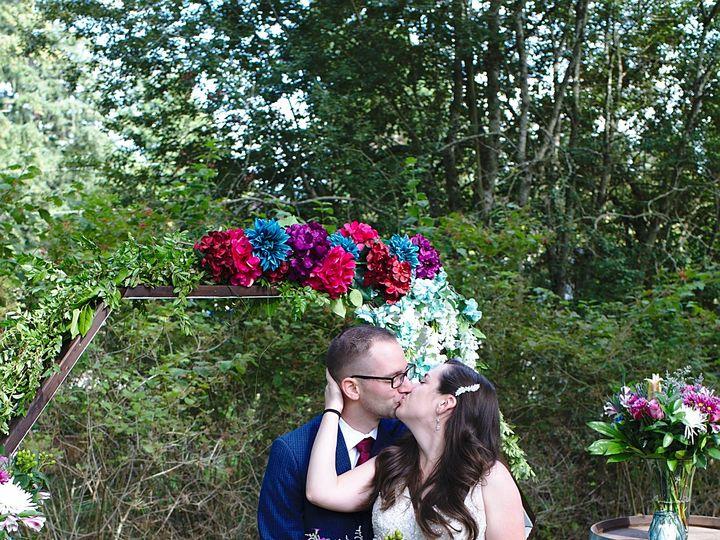 Tmx Img 20200829153014 0009 51 1044049 159940352171366 Gold Bar, WA wedding photography