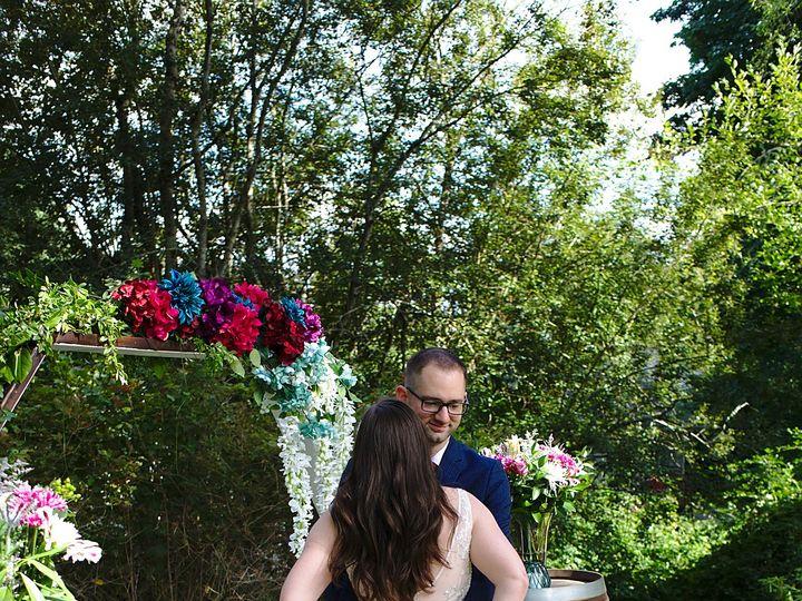 Tmx Img 20200829153416 0013 51 1044049 159940355742877 Gold Bar, WA wedding photography