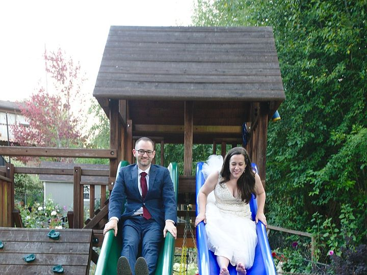 Tmx Img 20200829185925 0001 51 1044049 161117112581186 Gold Bar, WA wedding photography