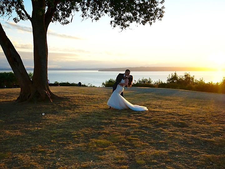 Tmx Img 20200829193750 0008 51 1044049 159940339697019 Gold Bar, WA wedding photography