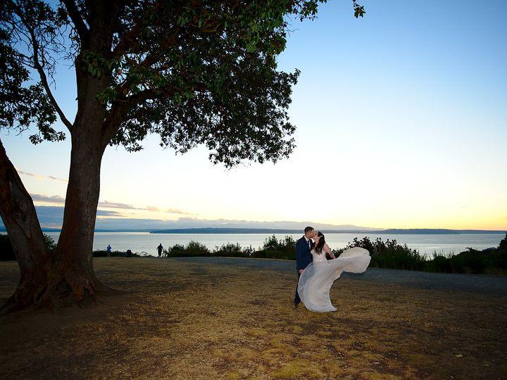 Tmx Img 20200829194511 0009 51 1044049 159940344473087 Gold Bar, WA wedding photography