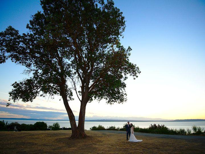 Tmx Img 20200829194616 0010 51 1044049 159940346120150 Gold Bar, WA wedding photography