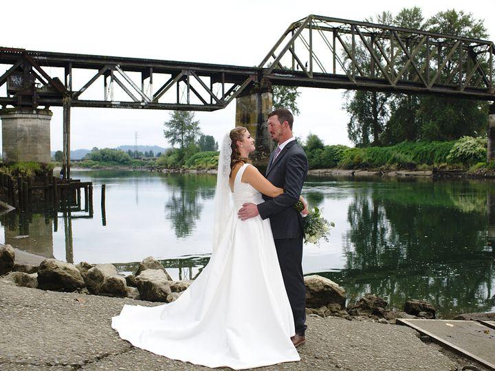 Tmx Img 20200905140507 0001 51 1044049 161117121016207 Gold Bar, WA wedding photography