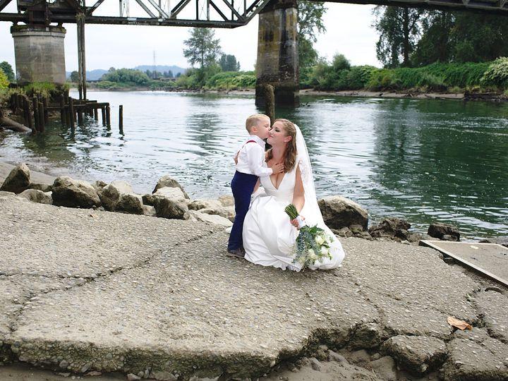 Tmx Img 20200905141956 0001 51 1044049 161117108634098 Gold Bar, WA wedding photography