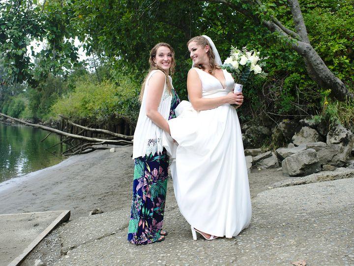 Tmx Img 20200905150256 0001 51 1044049 161117110923087 Gold Bar, WA wedding photography