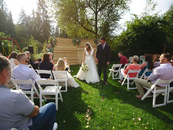 Tmx Img 20200905163839 0001 51 1044049 161117113757781 Gold Bar, WA wedding photography