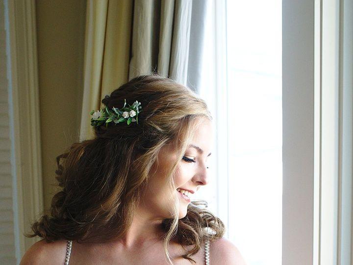 Tmx Img 20200927153639 0001 51 1044049 161117132554736 Gold Bar, WA wedding photography