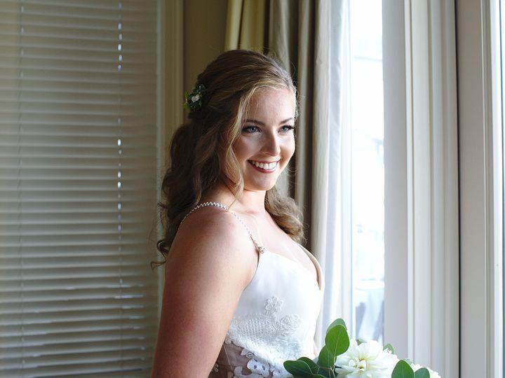 Tmx Img 20200927154723 0001 51 1044049 161117129273815 Gold Bar, WA wedding photography