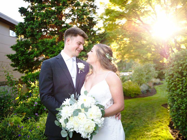 Tmx Img 20200927170600 0001 51 1044049 161117130716262 Gold Bar, WA wedding photography