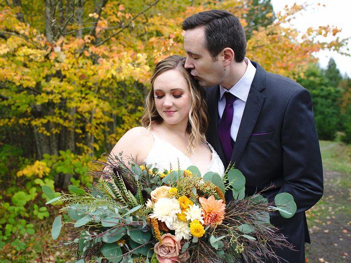 Tmx Img 20201017120711 0001 51 1044049 161117123833173 Gold Bar, WA wedding photography
