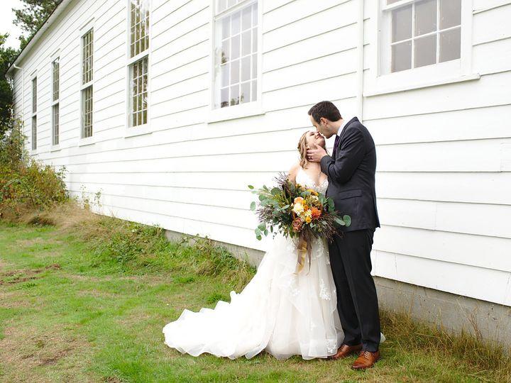 Tmx Img 20201017123052 0001 51 1044049 161117121467906 Gold Bar, WA wedding photography