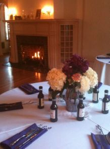 Tmx 1526017938 9533e42cb6652e8a 1526017937 2e7c33de6075c11f 1526017934937 4 E4 Philadelphia, PA wedding catering