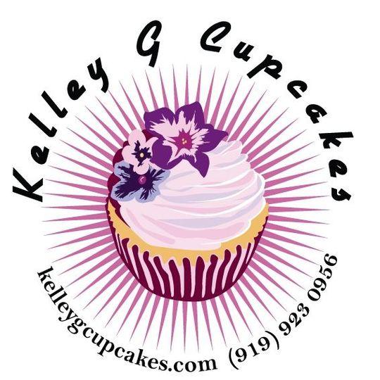 7c2ac33ce4c5f963 cupcake logo final