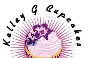 Kelley G Cupcakes