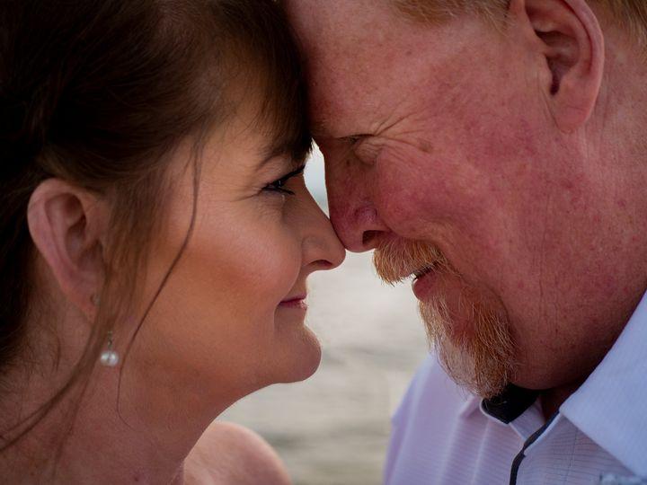 Tmx Bd Wedding 42 51 1925049 158169905228277 Biloxi, MS wedding videography
