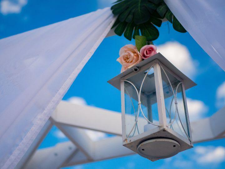 Tmx Bd Wedding 7 51 1925049 158169905269201 Biloxi, MS wedding videography