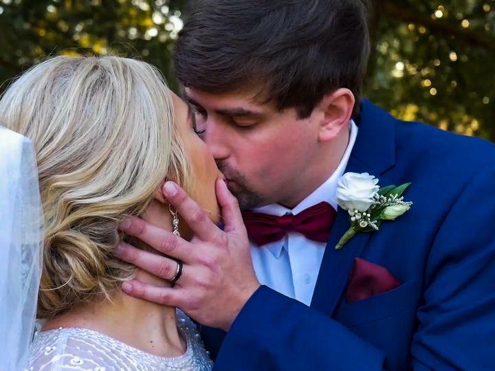 Tmx Couple 2 51 1925049 158168975456677 Biloxi, MS wedding videography