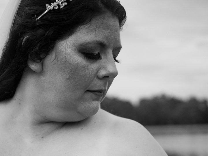 Tmx Img 110 51 1925049 158169905482334 Biloxi, MS wedding videography