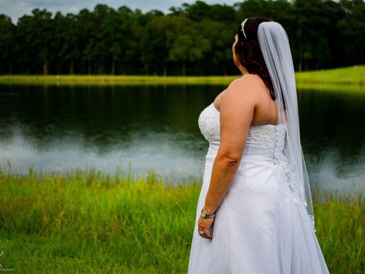 Tmx Img 97 51 1925049 158169905349463 Biloxi, MS wedding videography