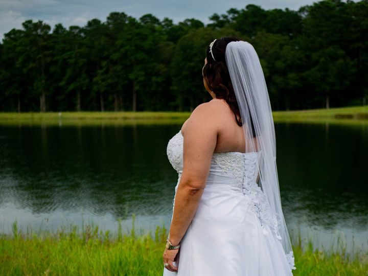 Tmx Img 98 51 1925049 158169905463264 Biloxi, MS wedding videography