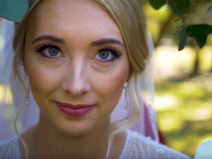 Tmx Screen Shot 2020 02 13 At 9 11 15 Am 51 1925049 158168977256231 Biloxi, MS wedding videography