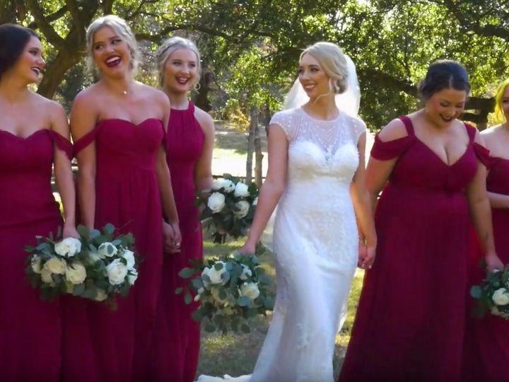 Tmx Screen Shot 2020 02 13 At 9 11 39 Am 51 1925049 158168977223764 Biloxi, MS wedding videography
