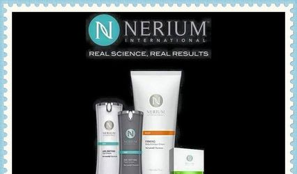 Nerium International 1