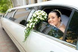 wedding limousine long island