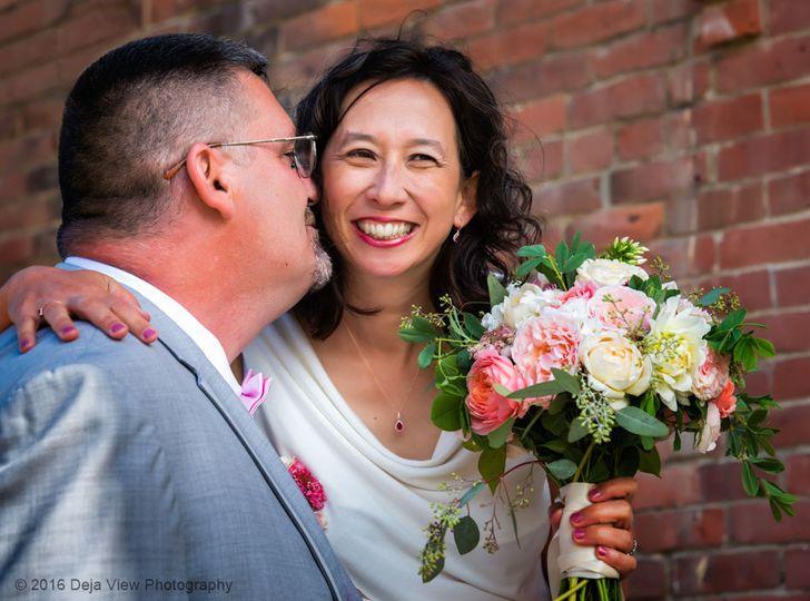 8ec27c69bff9c217 Deja View Photography Port Townsend Wedding Photographer DSC2654 ww