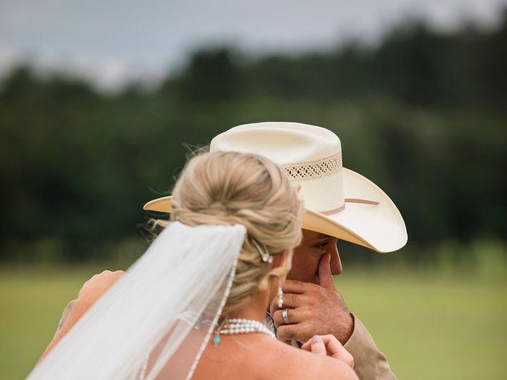 Tmx Bramy Johnsonwedding 2019 65 51 1965049 158859922253570 Interior, SD wedding photography
