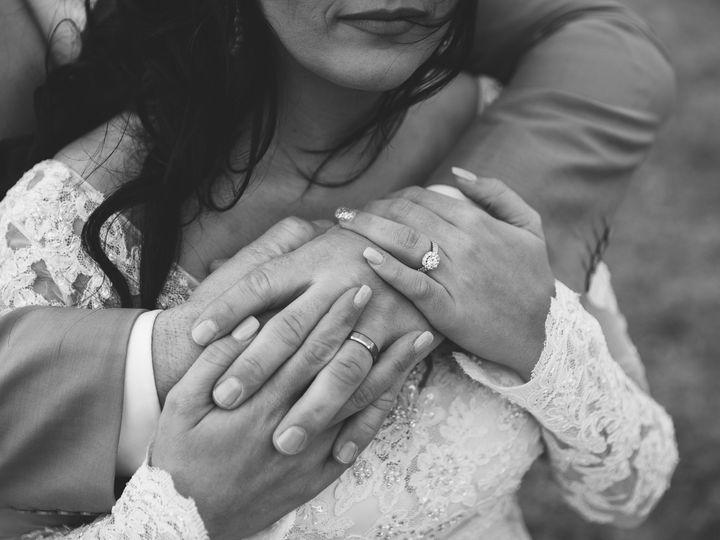Tmx Caitlynsamolson Wedding Details Couple 268 51 1965049 158859922372081 Interior, SD wedding photography