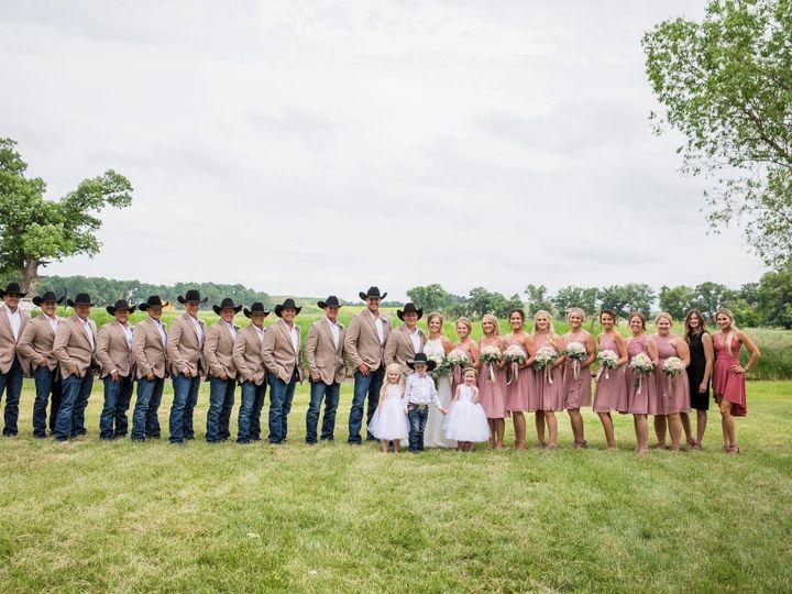Tmx Dibbernwedding Fwparty 16 51 1965049 158859922387059 Interior, SD wedding photography