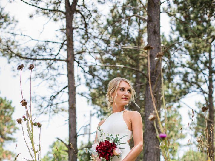 Tmx Hespe Wedding Sneakpeak 2 1 51 1965049 158859922892353 Interior, SD wedding photography