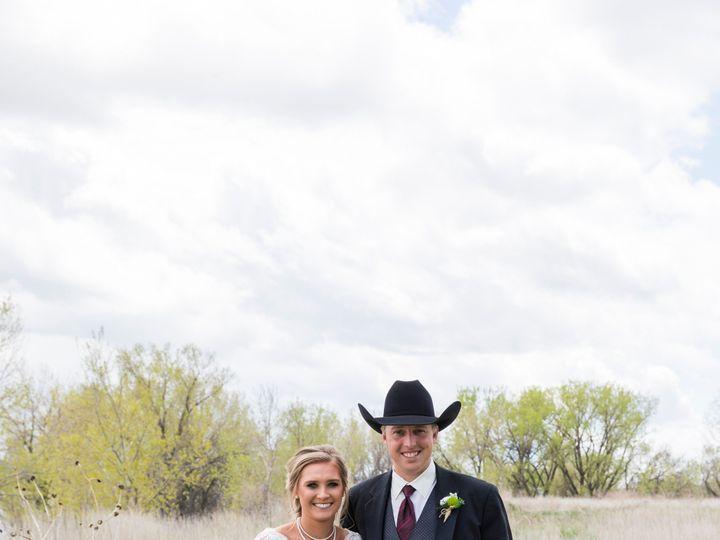 Tmx Peters Wedding 5 11 19 0002 51 1965049 158859923260289 Interior, SD wedding photography