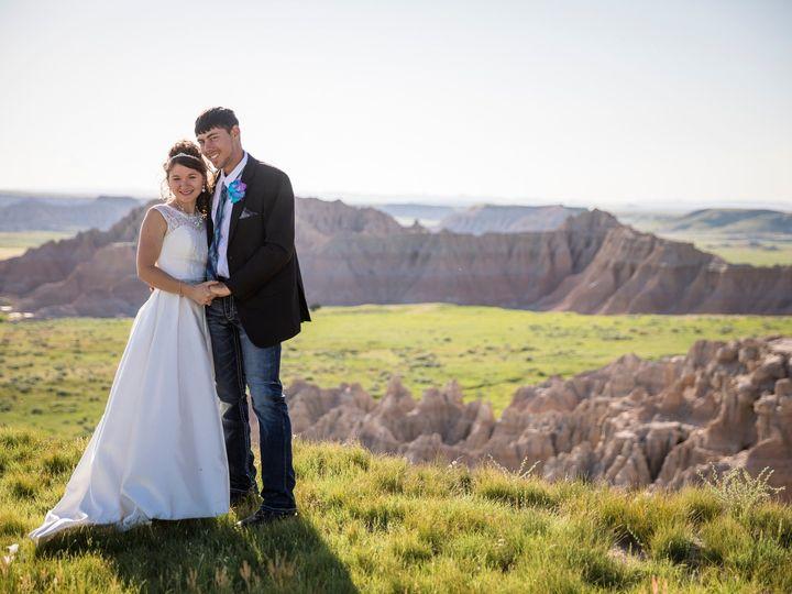 Tmx Tyvalmerchen6 19 2019 Couple 9 51 1965049 158859923078564 Interior, SD wedding photography