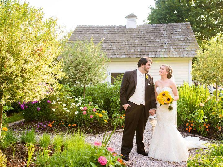 Tmx 1437590332532 Bride D1 Bethesda wedding beauty
