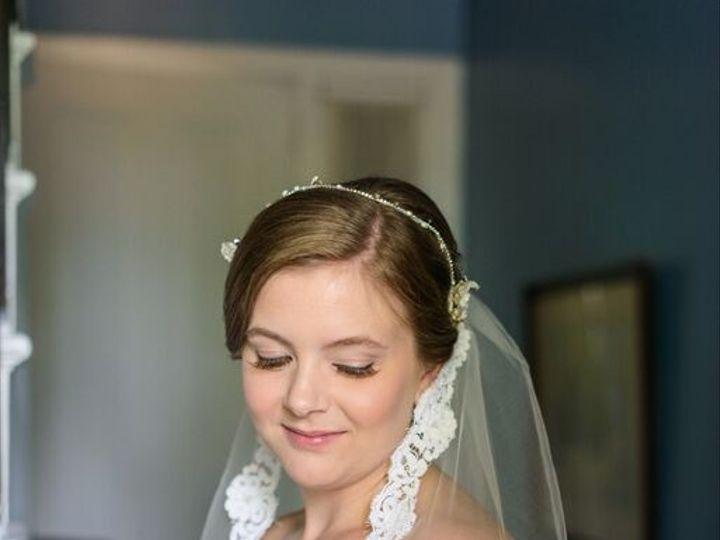 Tmx 1442260825054 Bc 46 Bethesda wedding beauty