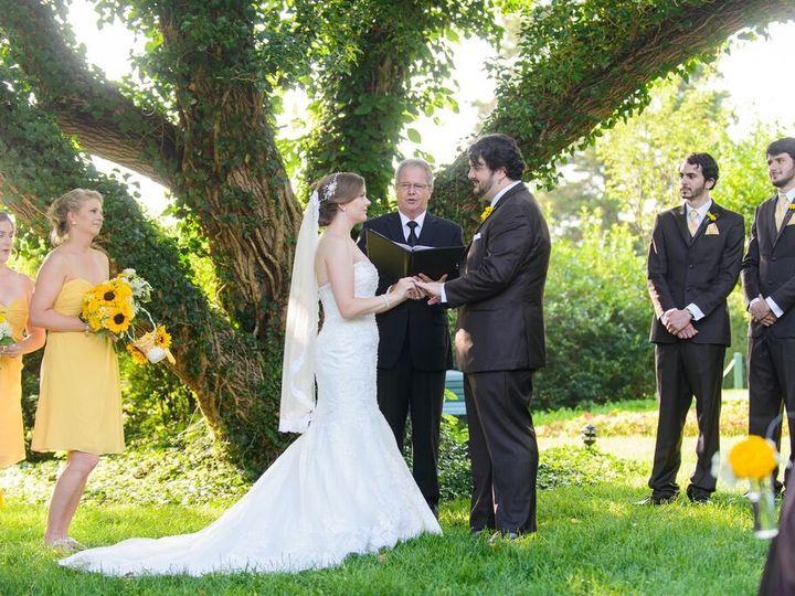 Tmx 1442261219663 Bride Bethesda wedding beauty