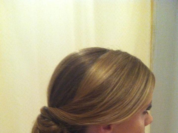 Tmx 1442261528019 Bc Hair 2 Bethesda wedding beauty
