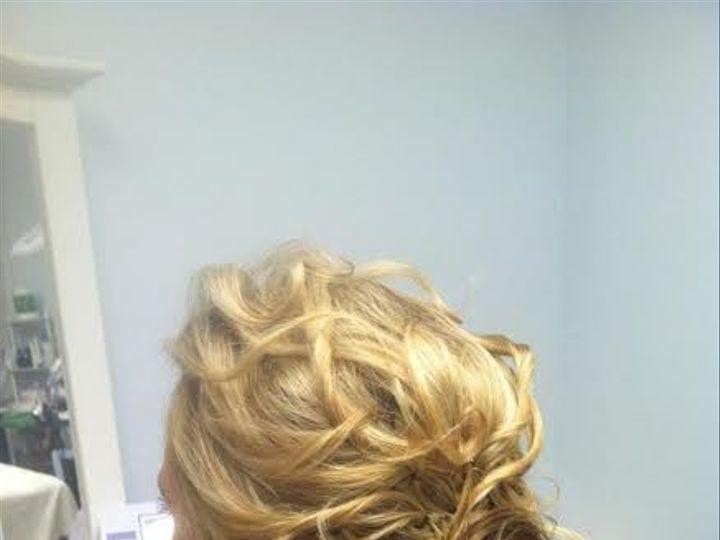 Tmx 1442261665555 Bc Hair 49 Bethesda wedding beauty