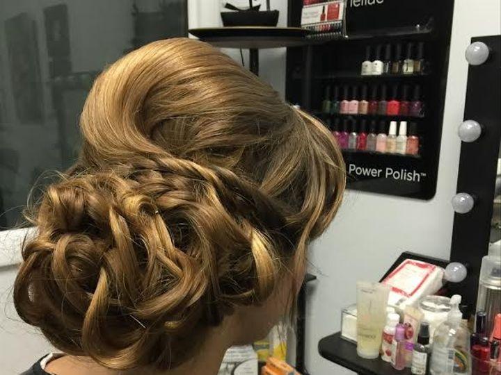 Tmx 1442263700429 Eo Hair 6 Bethesda wedding beauty
