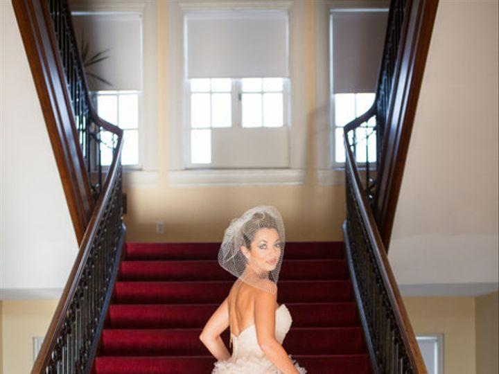Tmx 1446408909305 Bc Makeup 52 Bethesda wedding beauty