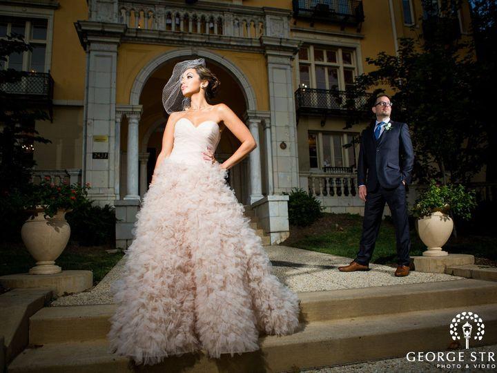 Tmx 1446408922316 Bc Makeup 54 Bethesda wedding beauty