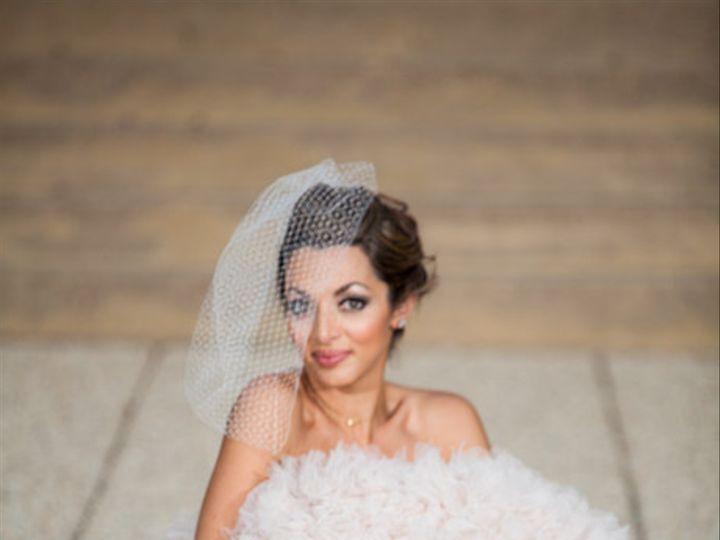 Tmx 1446408948345 Bc Makeup 58 Bethesda wedding beauty