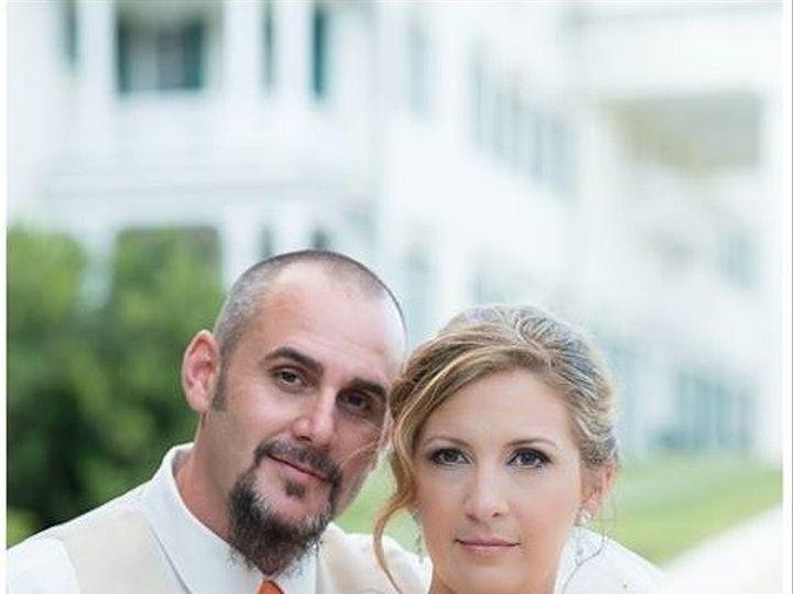 Tmx 1446414552276 Tiffiny Pratt 9 Bethesda wedding beauty