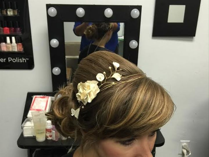 Tmx 1446414807784 Eo Hair 7 Bethesda wedding beauty