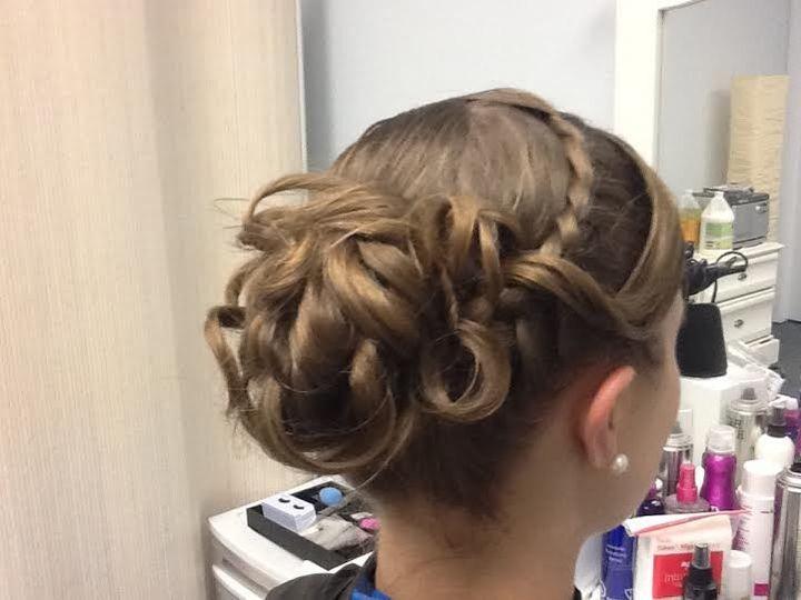 Tmx 1446414813472 Eo Hair 13 Bethesda wedding beauty
