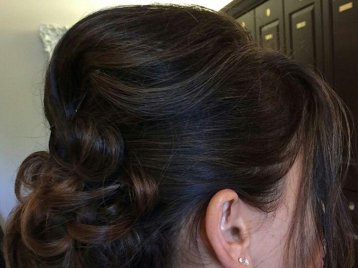 Tmx 1446415012099 151525 1 1 Bethesda wedding beauty