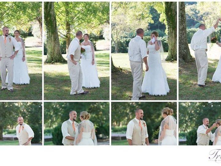 Tmx 1449205694831 Tiffiny Pratt 1 Bethesda wedding beauty